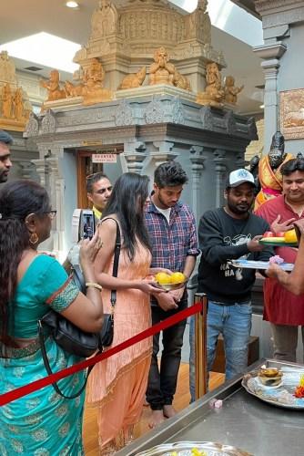 Agrajeeta-Movie-Launch-And-Stills-5