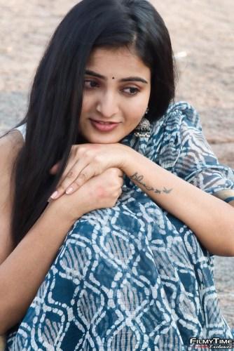 Ananya-Nagalla-Latest-Photoshoot-Pics-3