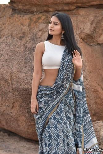 Ananya-Nagalla-Latest-Photoshoot-Pics-4