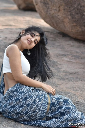 Ananya-Nagalla-Latest-Photoshoot-Pics-8
