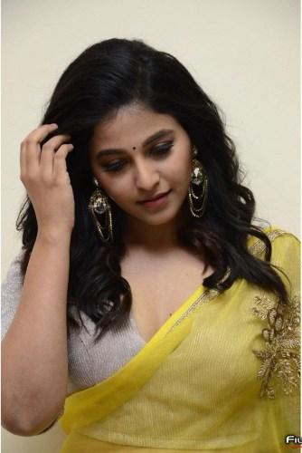 1_Anjali-8