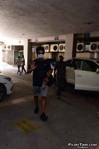 Aadi-Sai-kumar-Snapped-At-Gym-In-Hyderabad-5