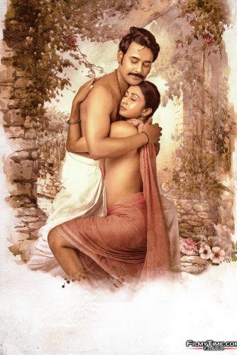 Induvadana-Movie-Stills-1