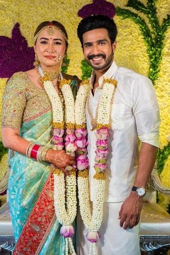 jwala-gutta-wedding-photos-1