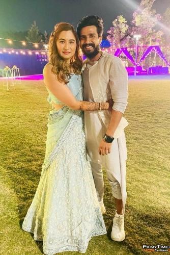 jwala-gutta-wedding-photos-10