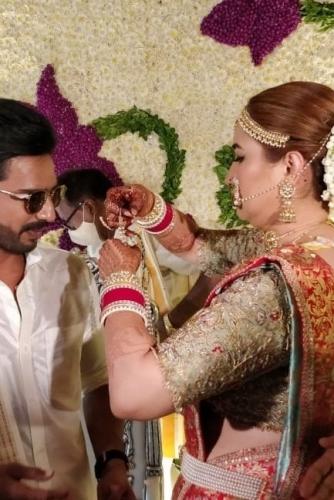 jwala-gutta-wedding-photos-12