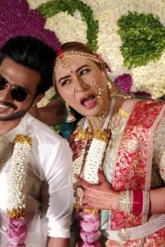 jwala-gutta-wedding-photos-13