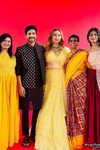 jwala-gutta-wedding-photos-14
