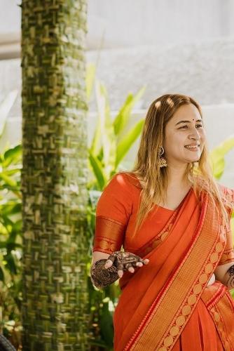 jwala-gutta-wedding-photos-2