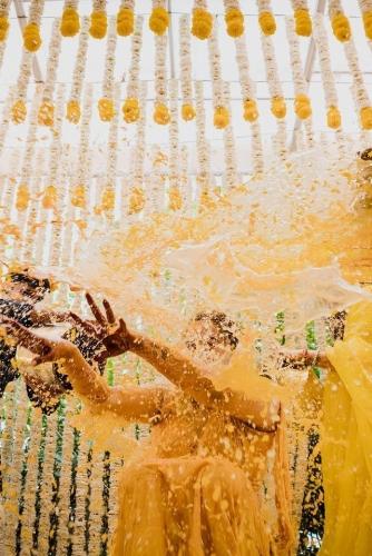 jwala-gutta-wedding-photos-3