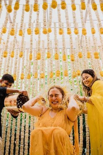 jwala-gutta-wedding-photos-5