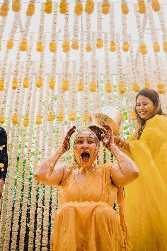 jwala-gutta-wedding-photos-6