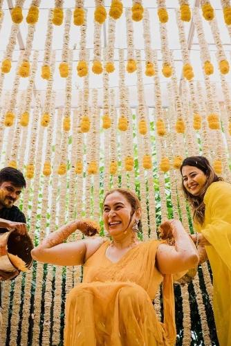 jwala-gutta-wedding-photos-7