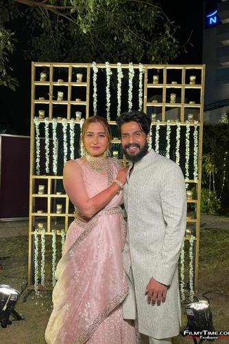 jwala-gutta-wedding-photos-8