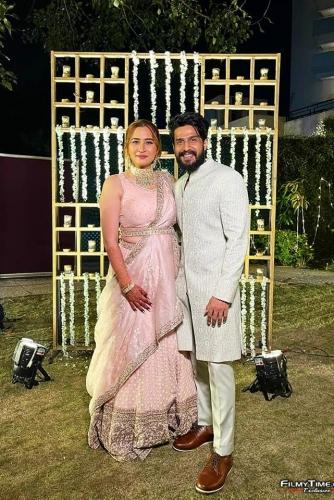 jwala-gutta-wedding-photos-9