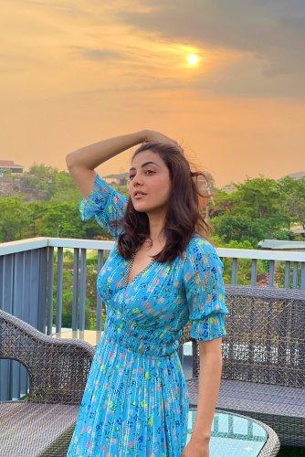 kajal-latest-photos-3