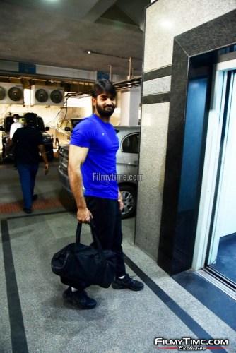 Kartikeya-snapped-at-Gym-in-Hyderabad-12