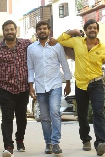kathante-idera-movie-stills-12