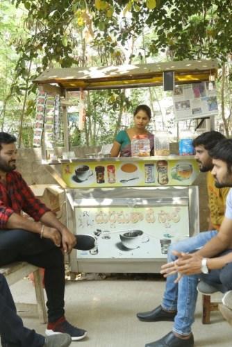 kathante-idera-movie-stills-15