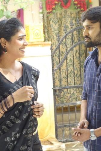 kathante-idera-movie-stills-16