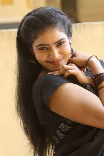 kathante-idera-movie-stills-17