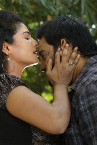 kathante-idera-movie-stills-19