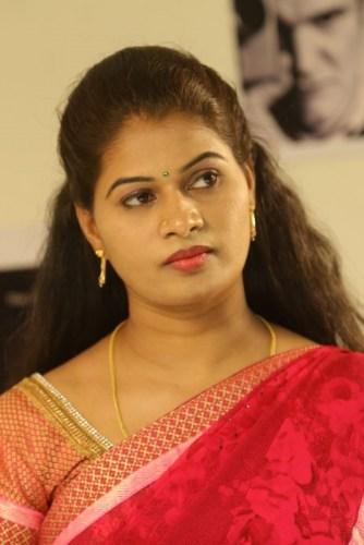 kathante-idera-movie-stills-20