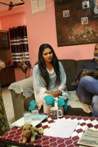 kathante-idera-movie-stills-22