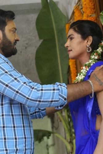 kathante-idera-movie-stills-27