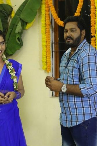 kathante-idera-movie-stills-28