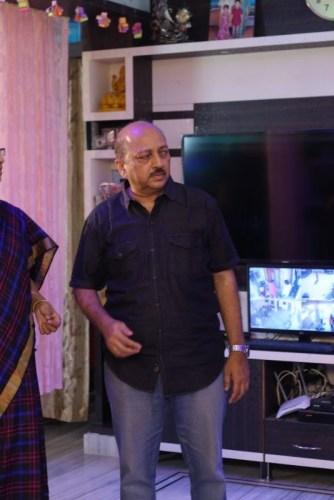kathante-idera-movie-stills-6