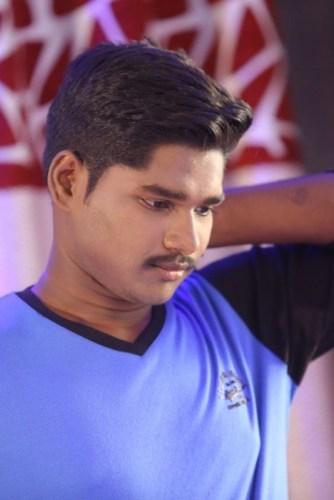 kathante-idera-movie-stills-7
