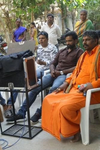 kathante-idera-movie-stills-9