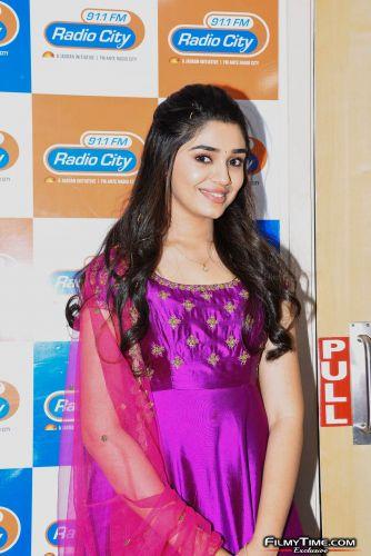 Krithi-Shetty-at-Radio-city-11