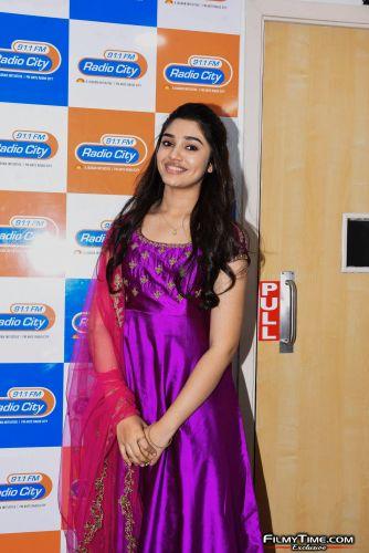 Krithi-Shetty-at-Radio-city-13