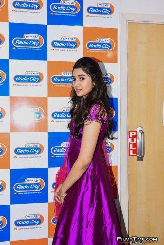 Krithi-Shetty-at-Radio-city-14