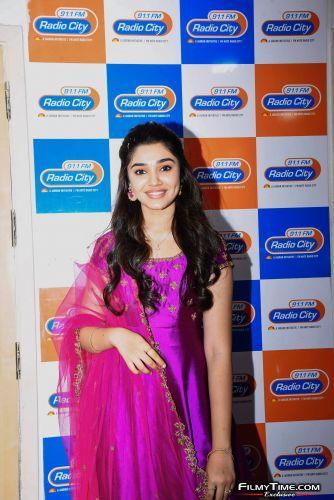 Krithi-Shetty-at-Radio-city-3