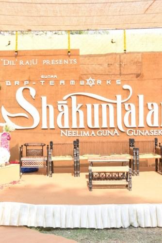 Samantha-Shakuntalam-Movie-Oppening-Photos-1