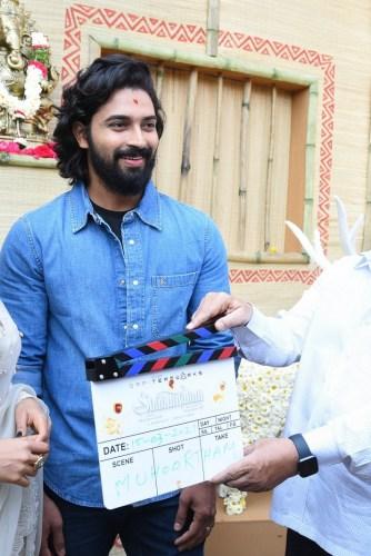 Samantha-Shakuntalam-Movie-Oppening-Photos-11