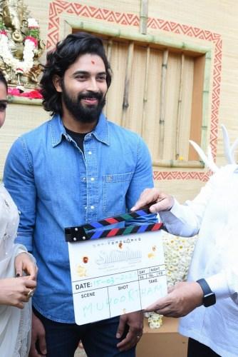 Samantha-Shakuntalam-Movie-Oppening-Photos-12