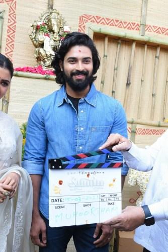 Samantha-Shakuntalam-Movie-Oppening-Photos-13