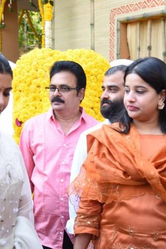 Samantha-Shakuntalam-Movie-Oppening-Photos-18
