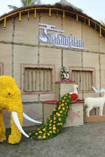 Samantha-Shakuntalam-Movie-Oppening-Photos-2