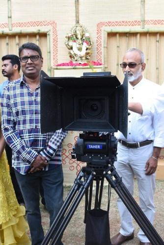 Samantha-Shakuntalam-Movie-Oppening-Photos-21