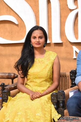 Samantha-Shakuntalam-Movie-Oppening-Photos-24