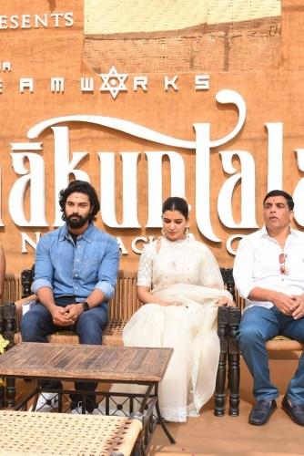 Samantha-Shakuntalam-Movie-Oppening-Photos-25