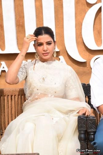 Samantha-Shakuntalam-Movie-Oppening-Photos-26