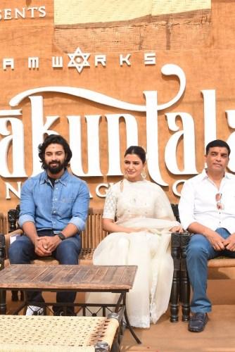 Samantha-Shakuntalam-Movie-Oppening-Photos-27