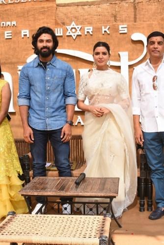 Samantha-Shakuntalam-Movie-Oppening-Photos-28