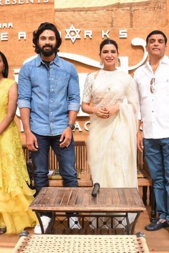 Samantha-Shakuntalam-Movie-Oppening-Photos-29